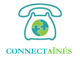 Connectaines