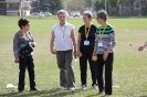 Jeux FRANCO+ 2013_107
