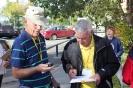 Jeux FRANCO+ 2013_1