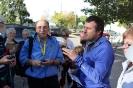 Jeux FRANCO+ 2013_4