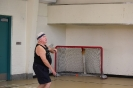 Jeux FRANCO+ 2013_78