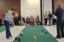 Jeux FRANCO+ 2013_7