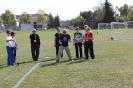 Jeux FRANCO+ 2013_91
