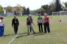 Jeux FRANCO+ 2013_92