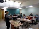 Plaisir d'apprendre 2014_7